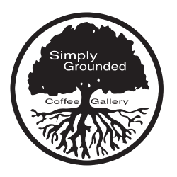 Simply Grounded Coffee Gallery